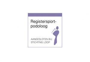 2015-08-03 Registersportpodoloog nieuw