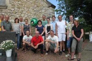 groep Wahlwiller website IMG_2511